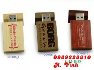 USB 55